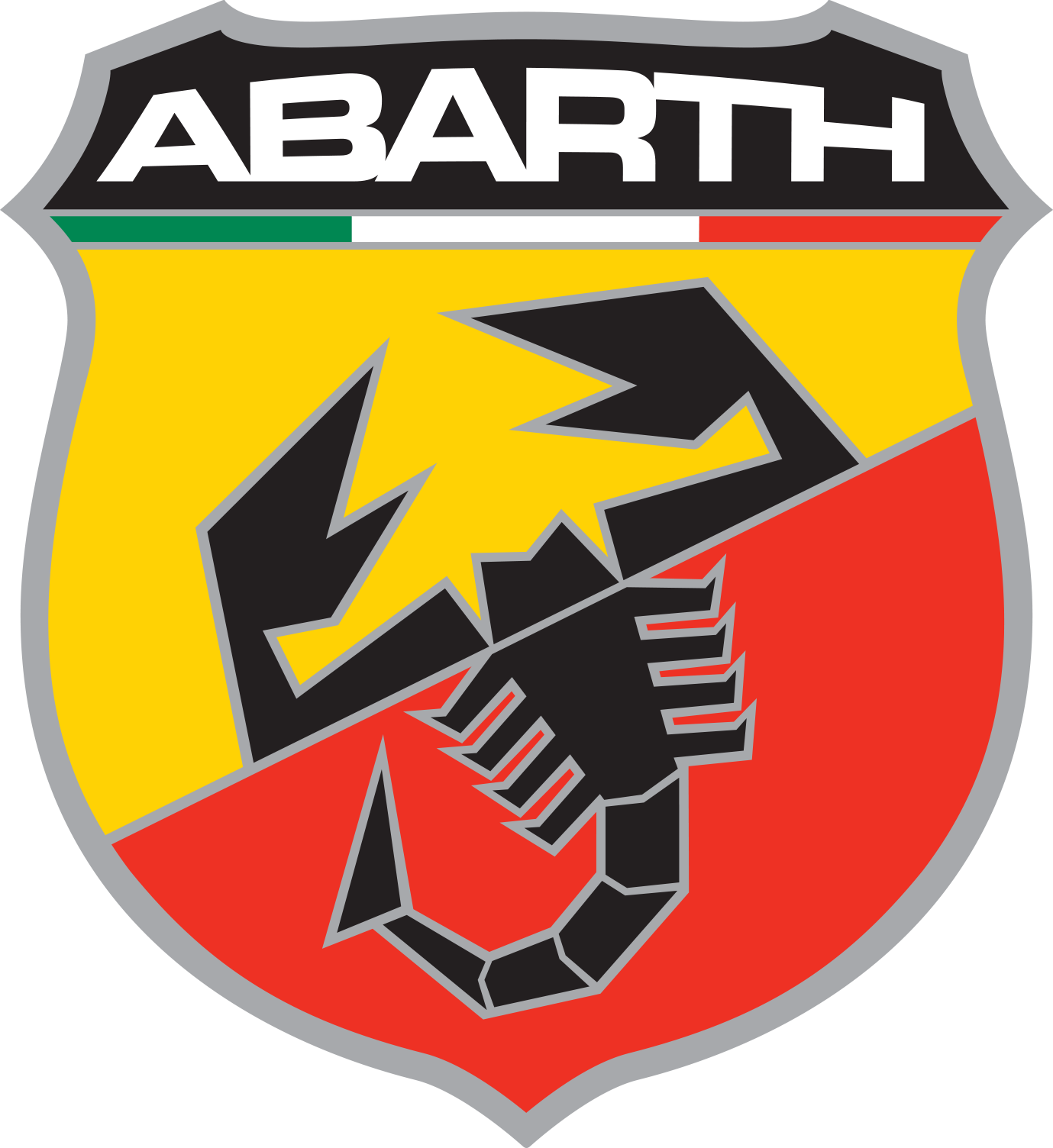 Abarth Logo PNG.png