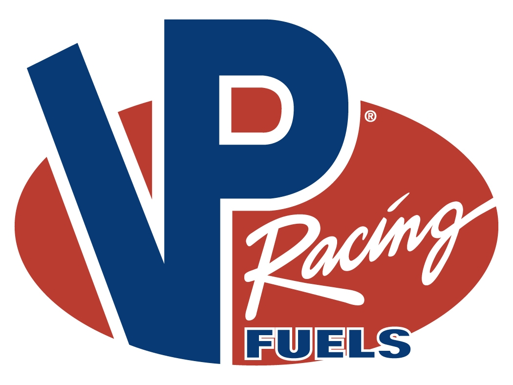 VP RACING FUELS WELCOMED AS OFFICIAL FUEL SUPPLIER OF THE F4UAE CHAMPIONSIP