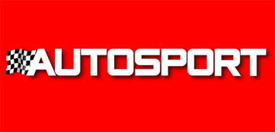 F4 UAE Featured In Autosport