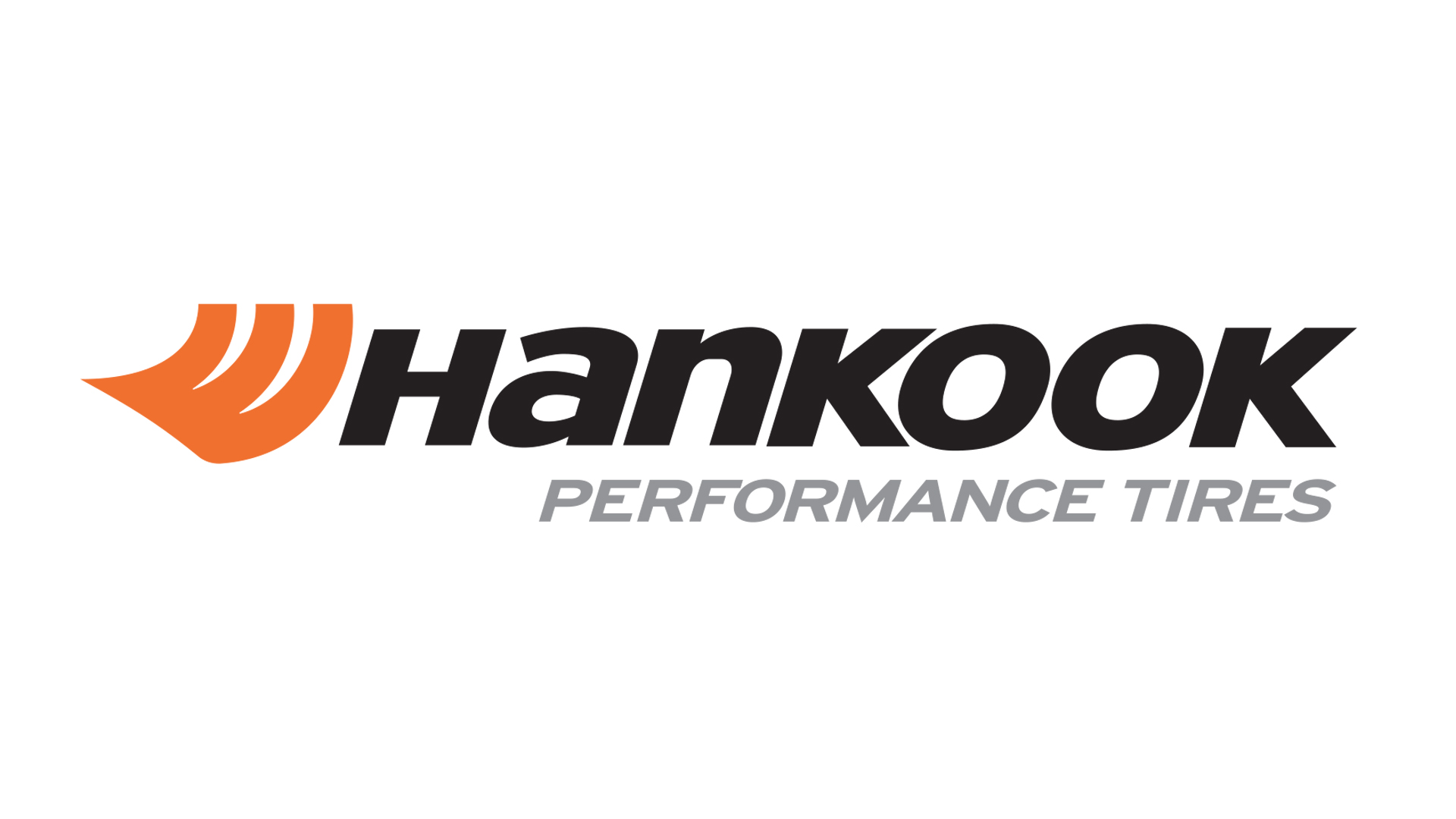 HANKOOK SELECTED AS OFFICIAL TYRE PARTNER FOR F4UAE IN 2017/18