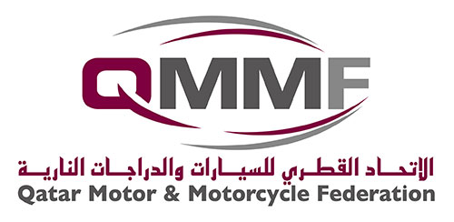 QMMF Announces Plans To Enter FIA Formula 4 UAE Championship