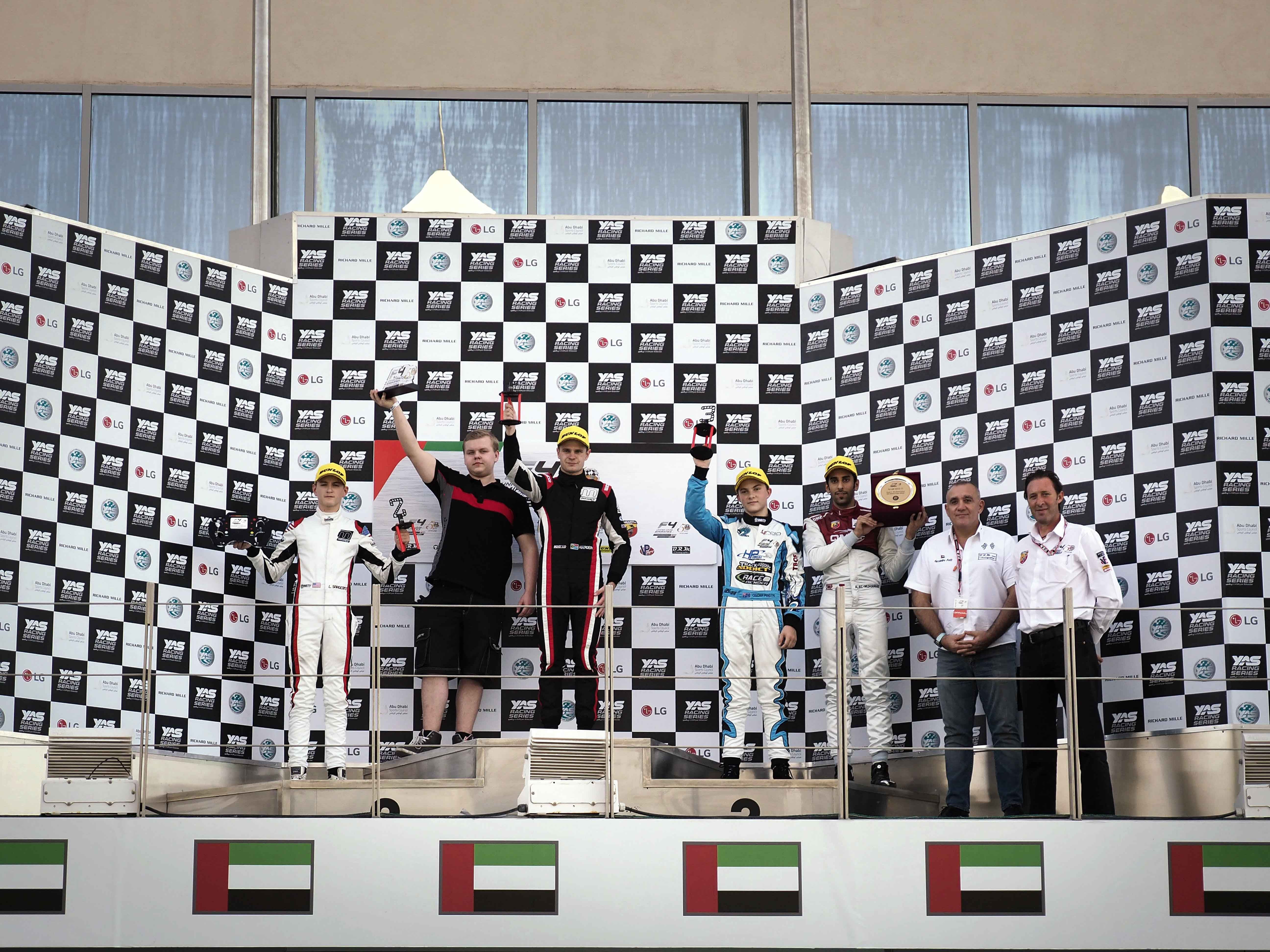 2017F4UAE_Round4_Race 11 Podium.jpg