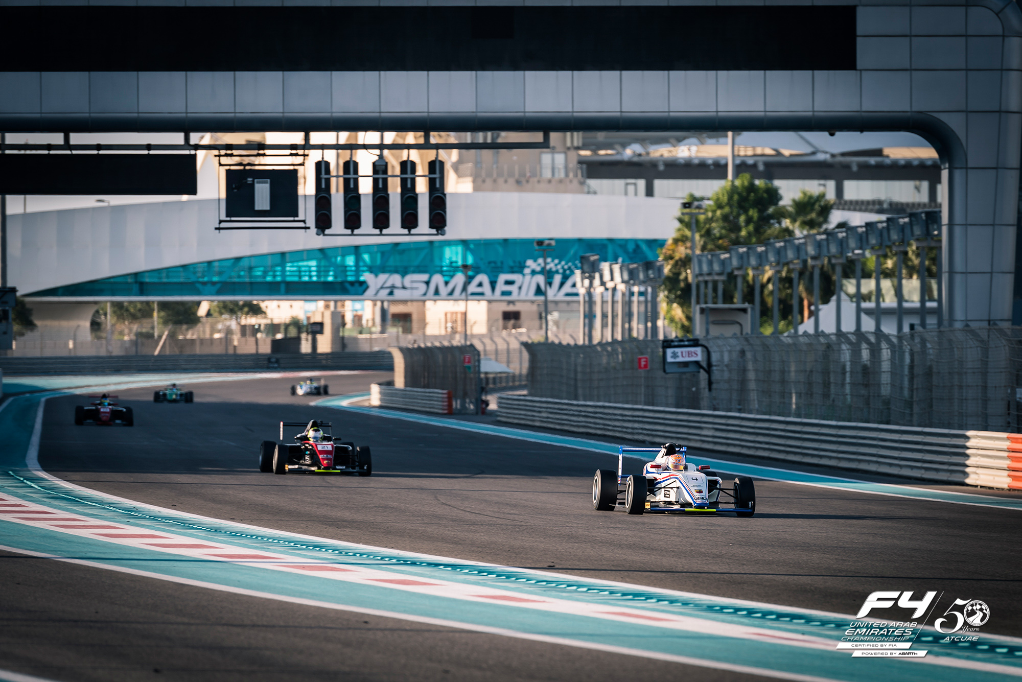 2016 12 18   F4 Second Roud   Abu Dhabi 13 Of 39