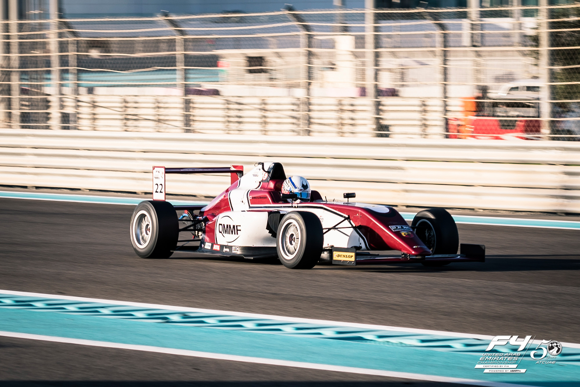 2016 12 18   F4 Second Roud   Abu Dhabi 15 Of 39