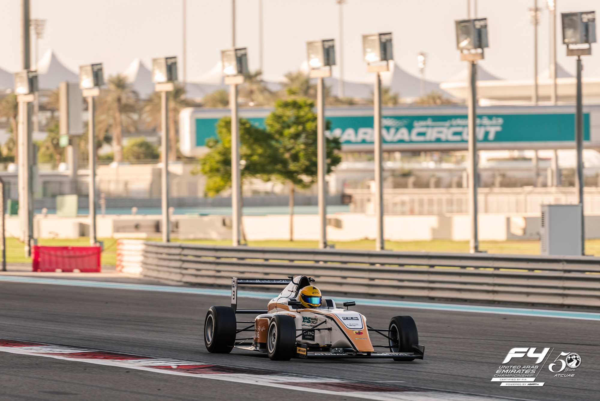 2016 12 18   F4 Second Roud   Abu Dhabi 18 Of 39