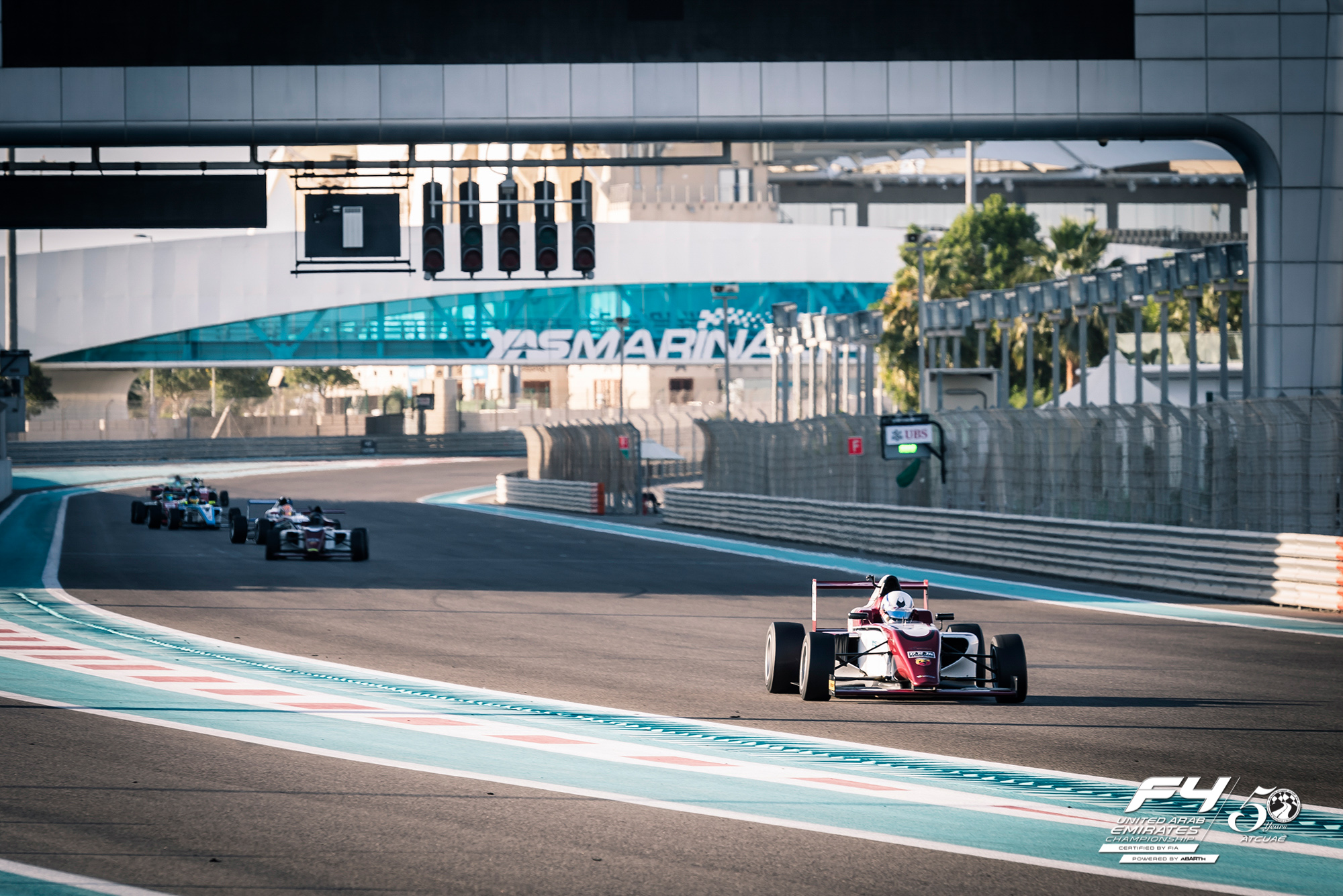 2016 12 18   F4 Second Roud   Abu Dhabi 3 Of 39