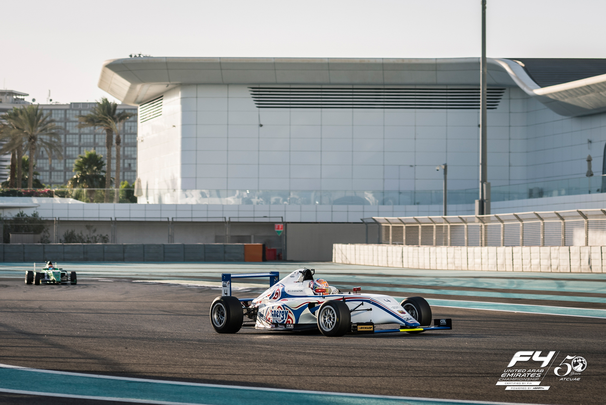 2016 12 18   F4 Second Roud   Abu Dhabi 34 Of 39