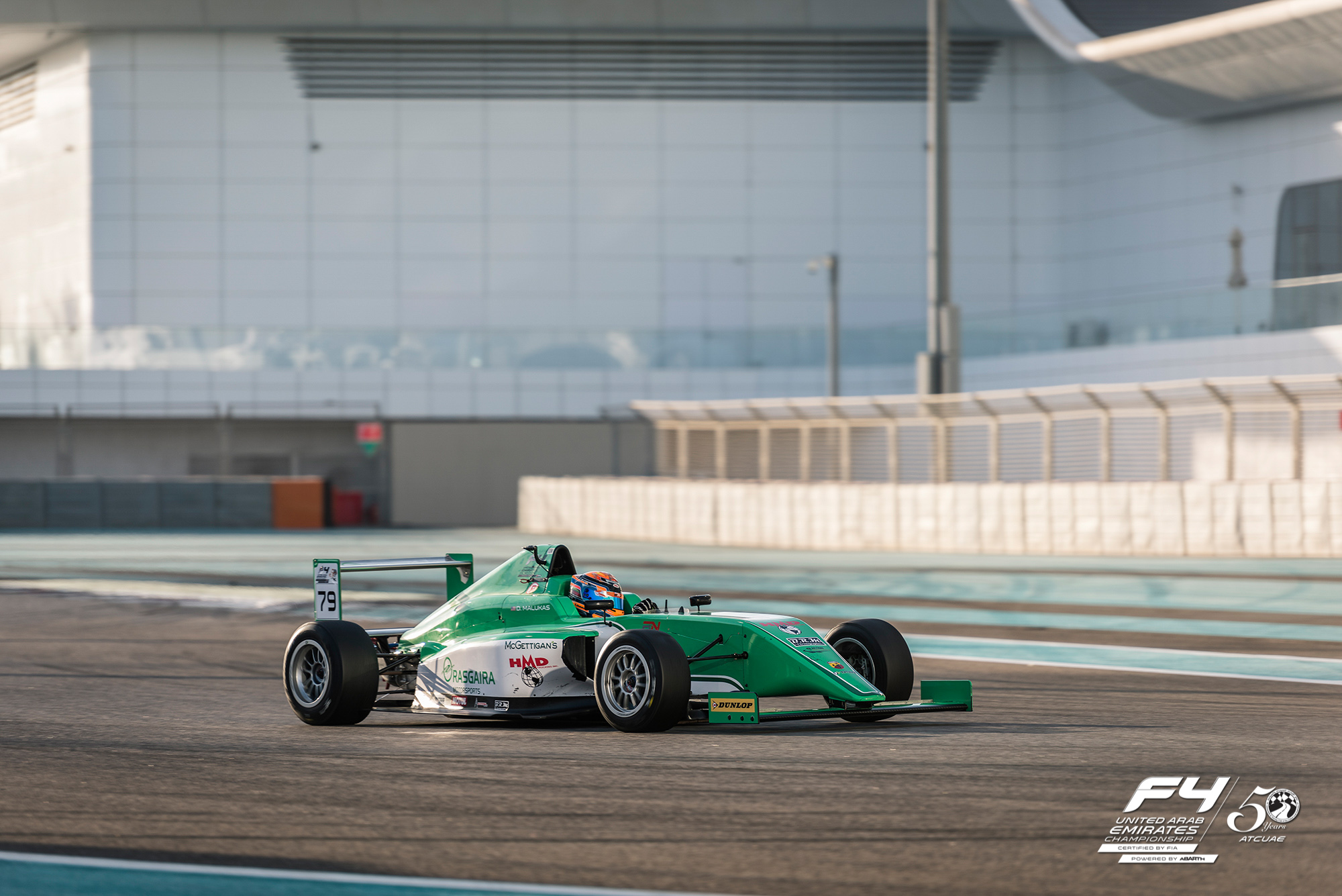 2016 12 18   F4 Second Roud   Abu Dhabi 37 Of 39