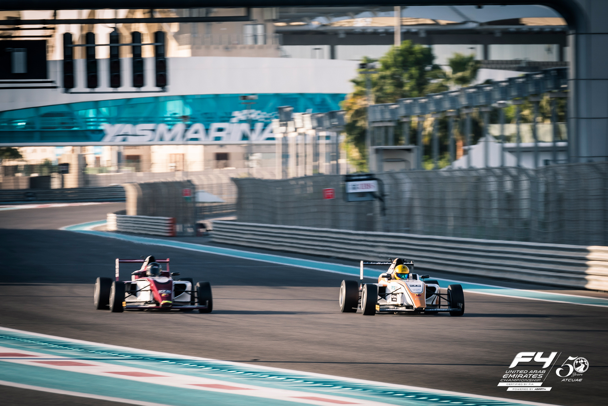 2016 12 18   F4 Second Roud   Abu Dhabi 5 Of 39