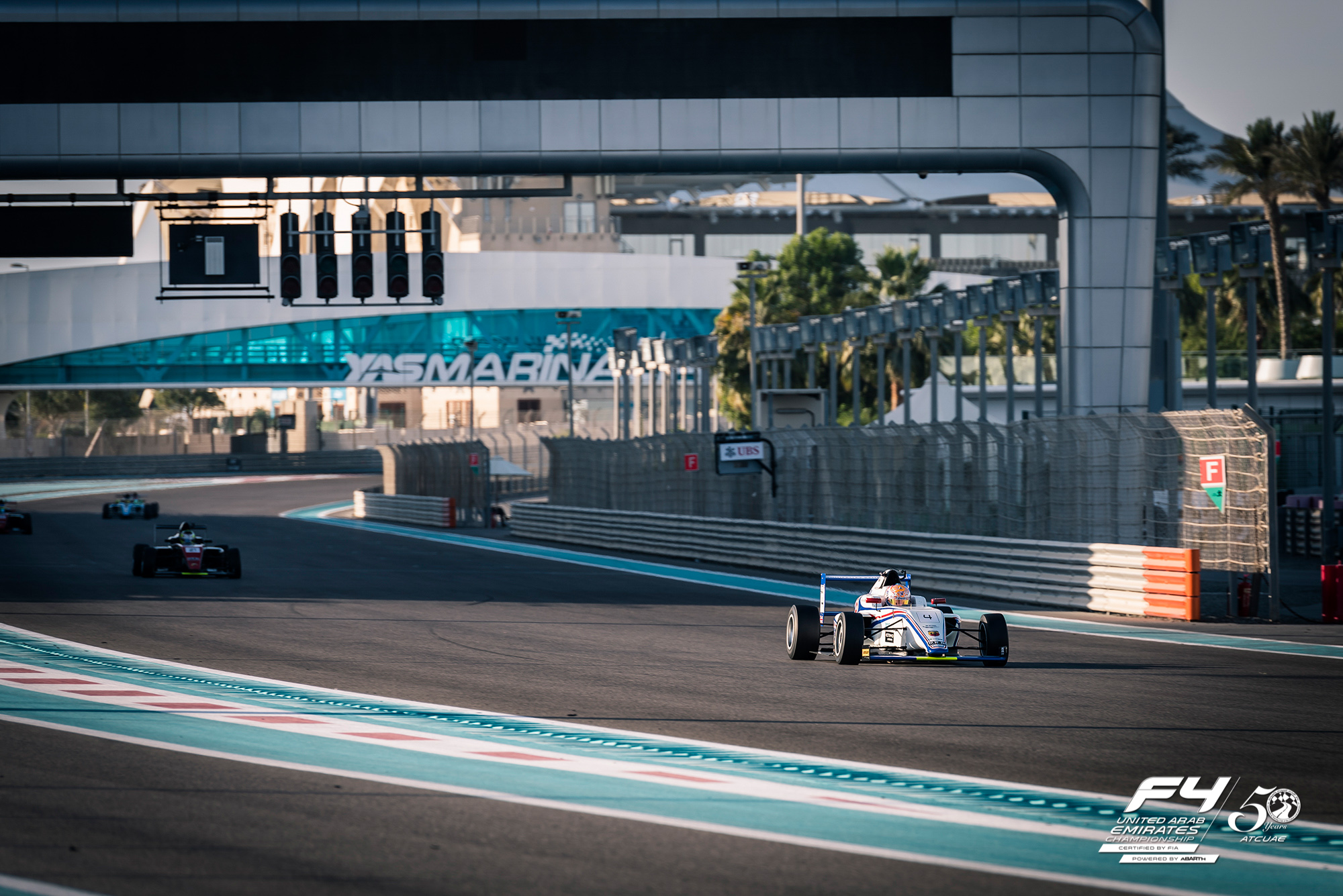 2016 12 18   F4 Second Roud   Abu Dhabi 6 Of 39
