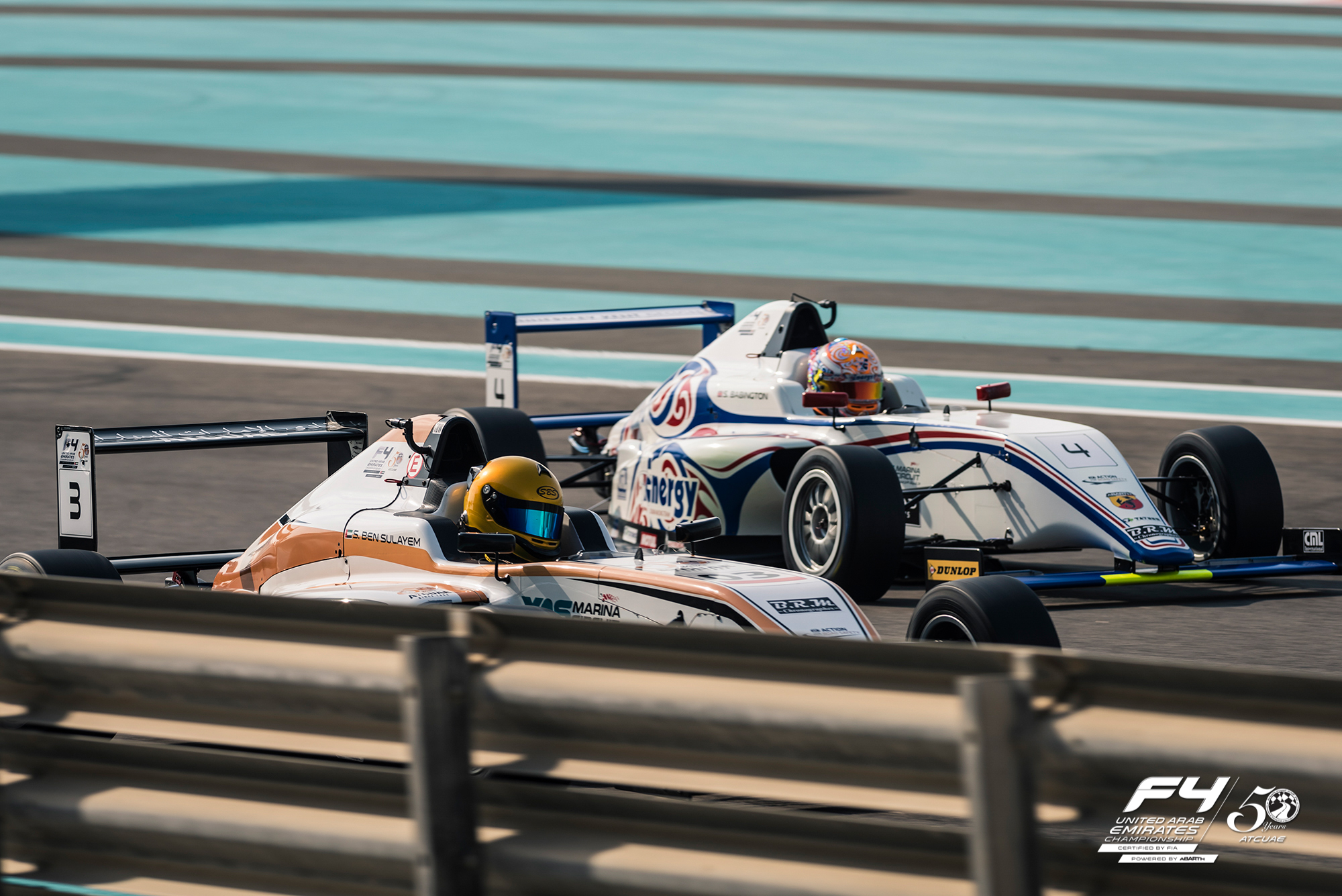 2016 16 12   F4 Second Round   Abu Dhabi 13