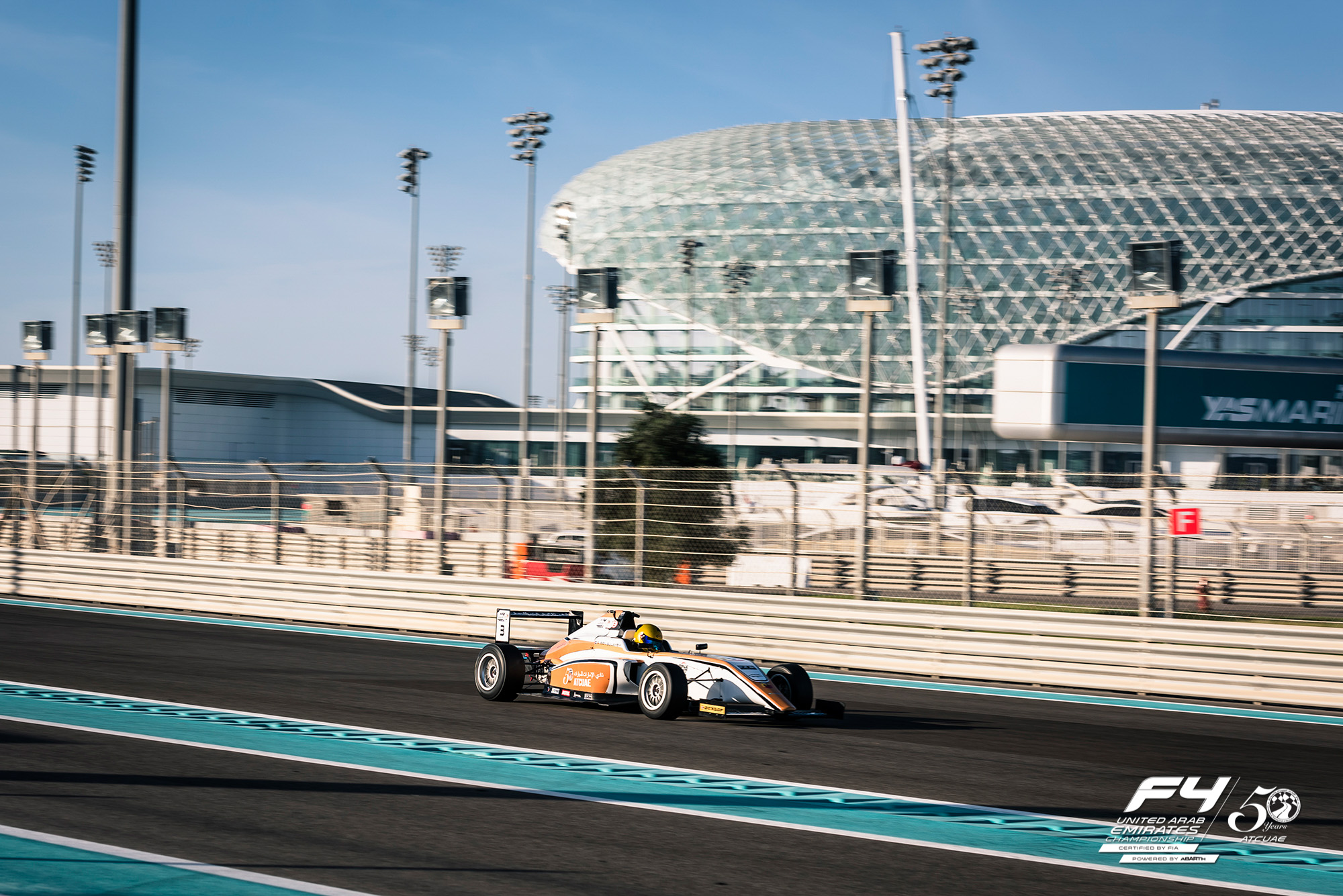2016 12 18   F4 Second Roud   Abu Dhabi 11 Of 39