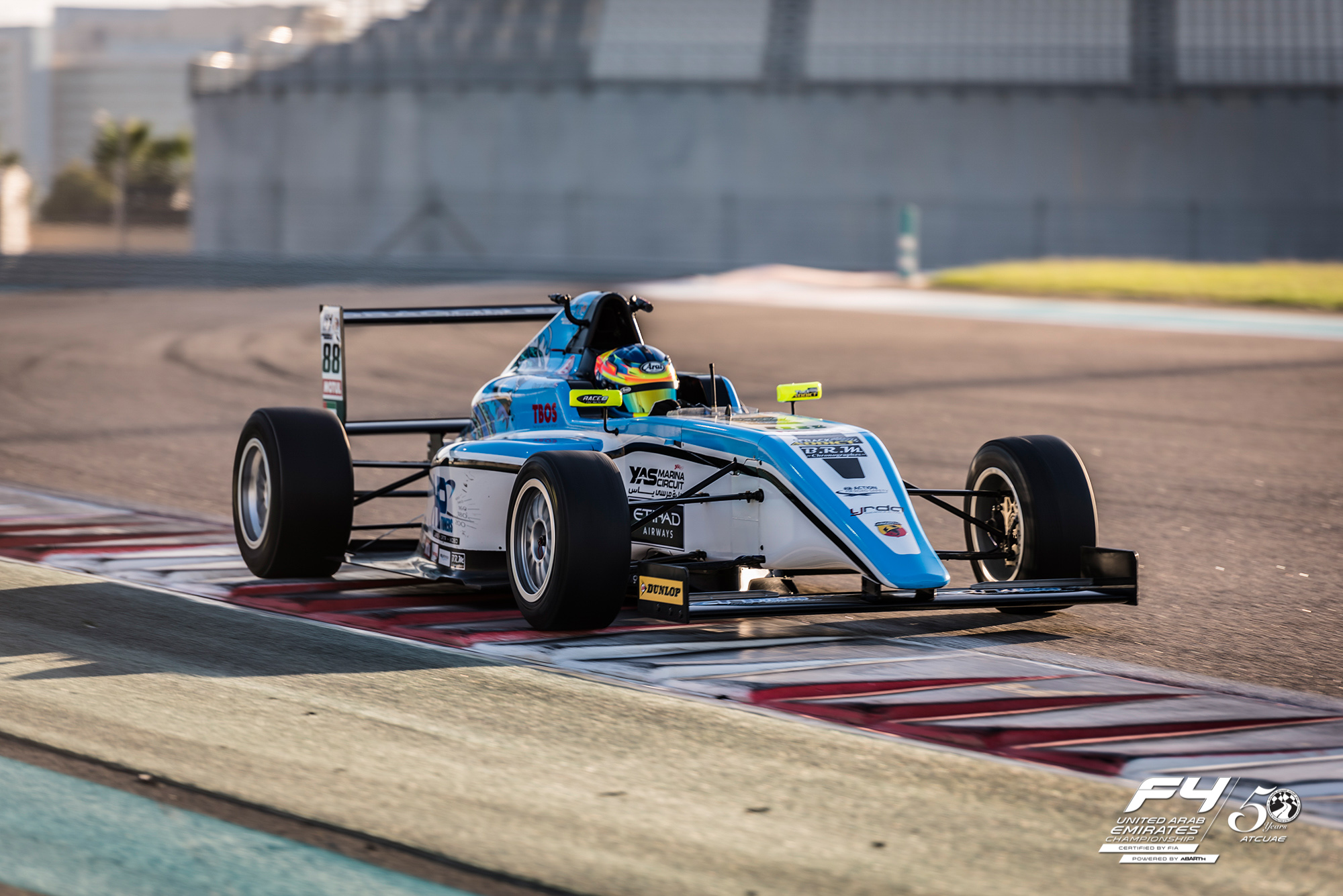 2016 12 18   F4 Second Roud   Abu Dhabi 27 Of 39