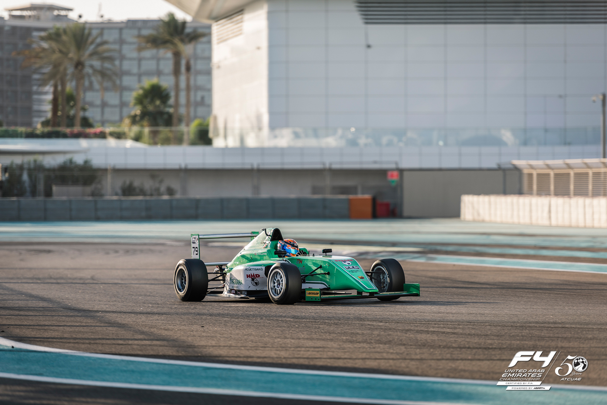 2016 12 18   F4 Second Roud   Abu Dhabi 36 Of 39