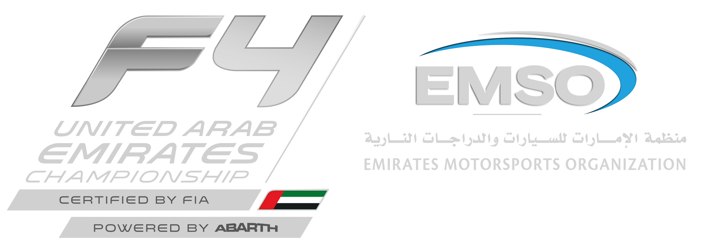 F4UAE Mockup 2019-2020_Reversed.png