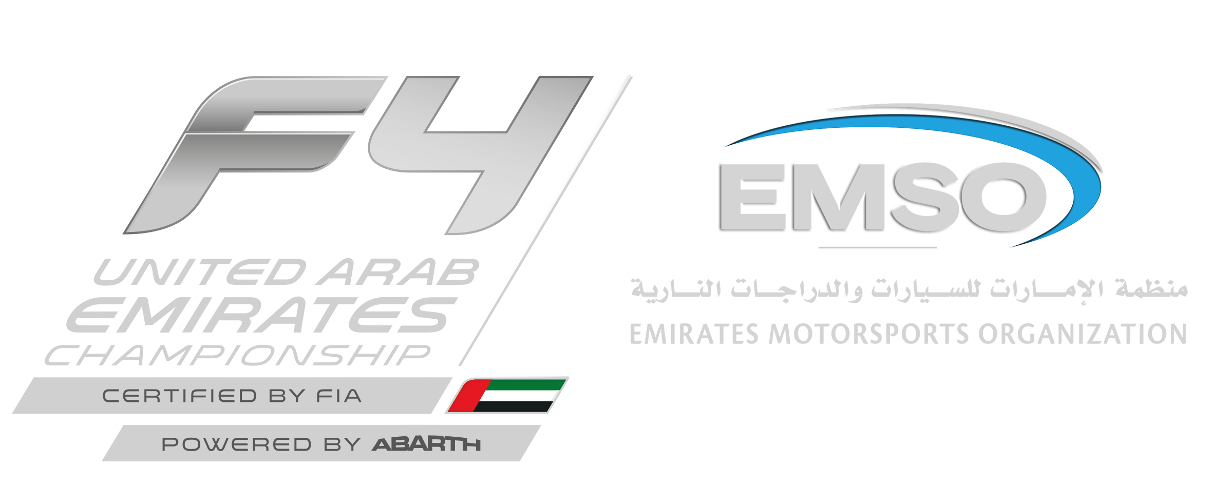 F4UAE Mockup 2019-2020_Reversed Homepage.png