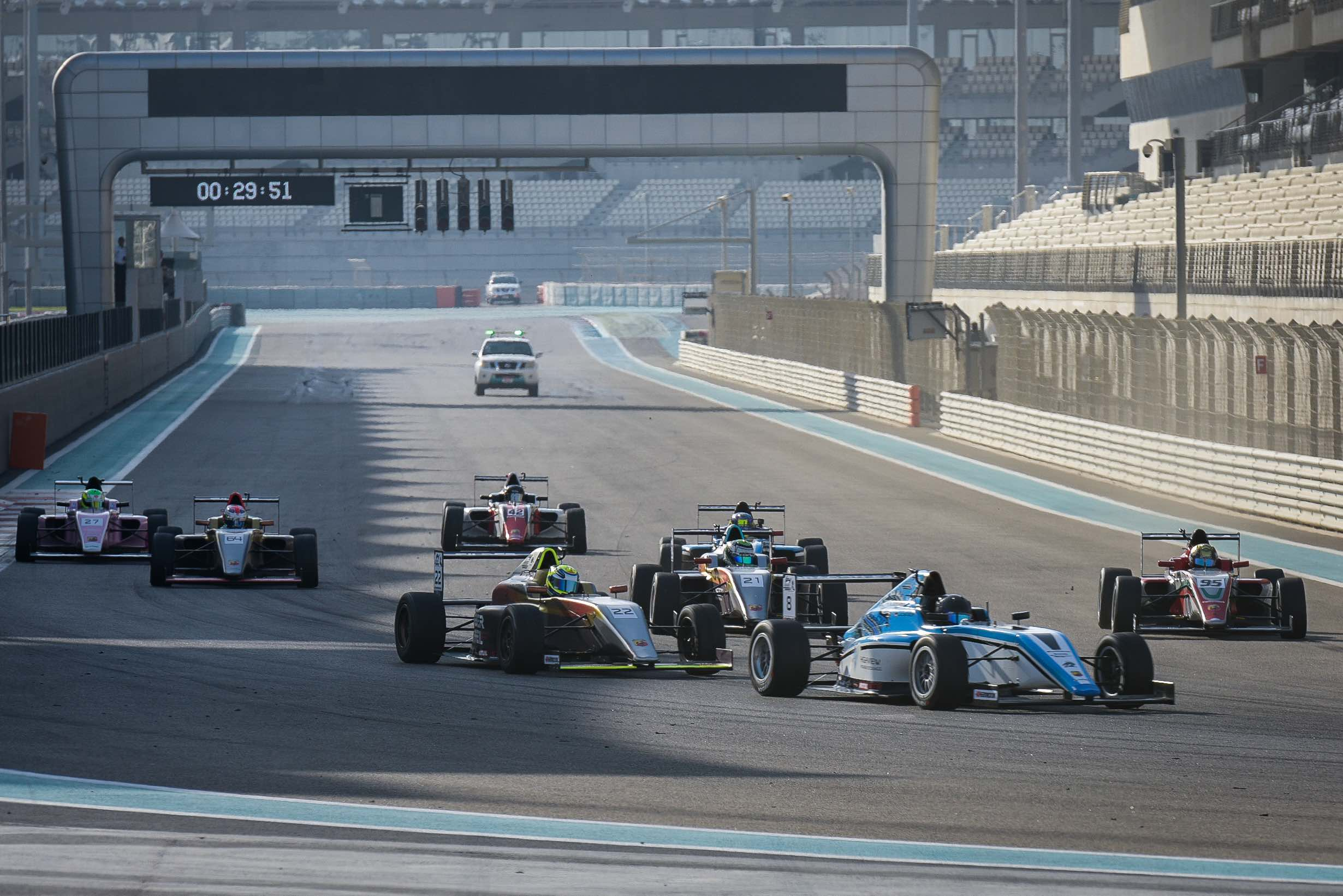 F4UAE Press_Yas Marina Circuit_small.jpg