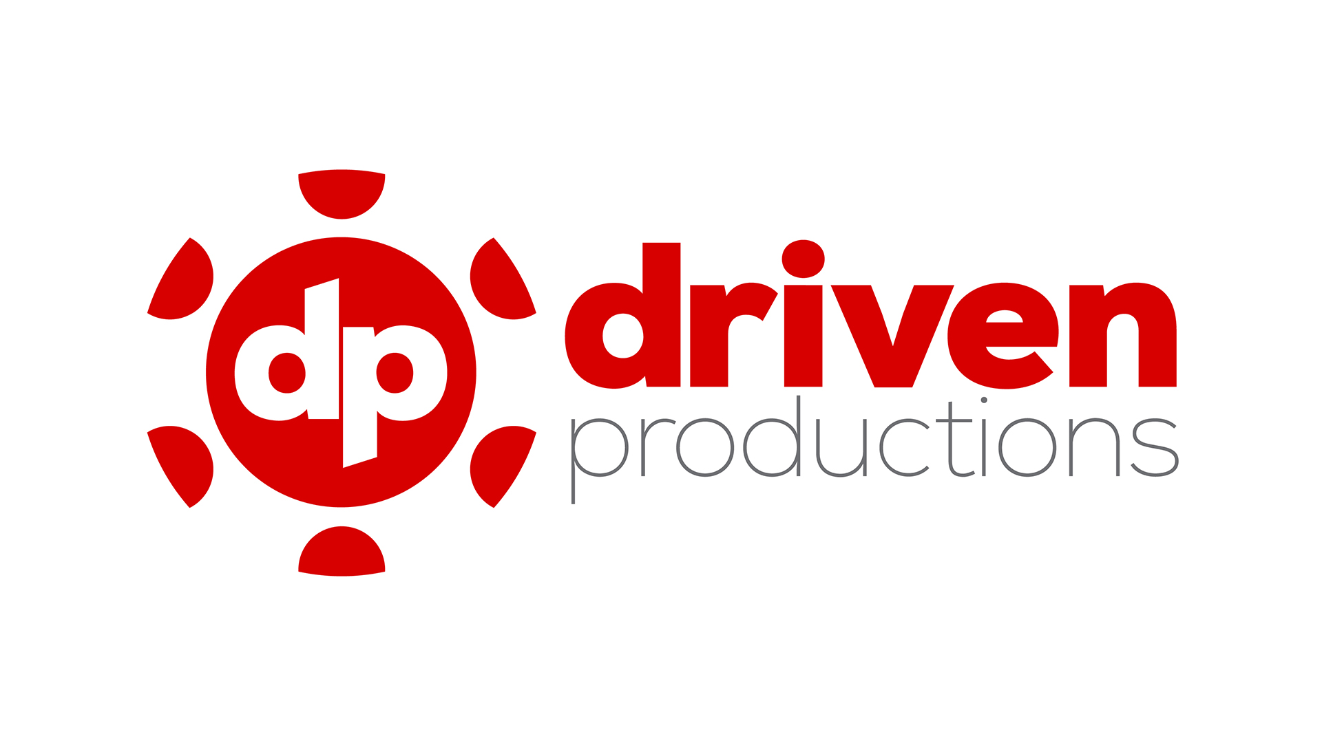 Driven Productions