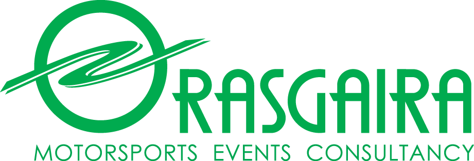 Rasgaira_logo_green_transparent.png