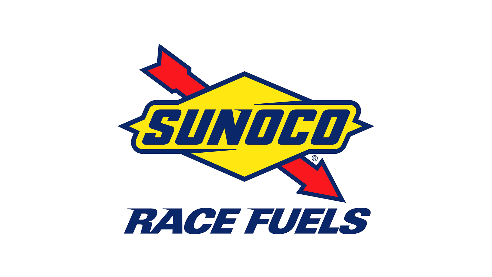 All Sponsors For Graphics Sunoco
