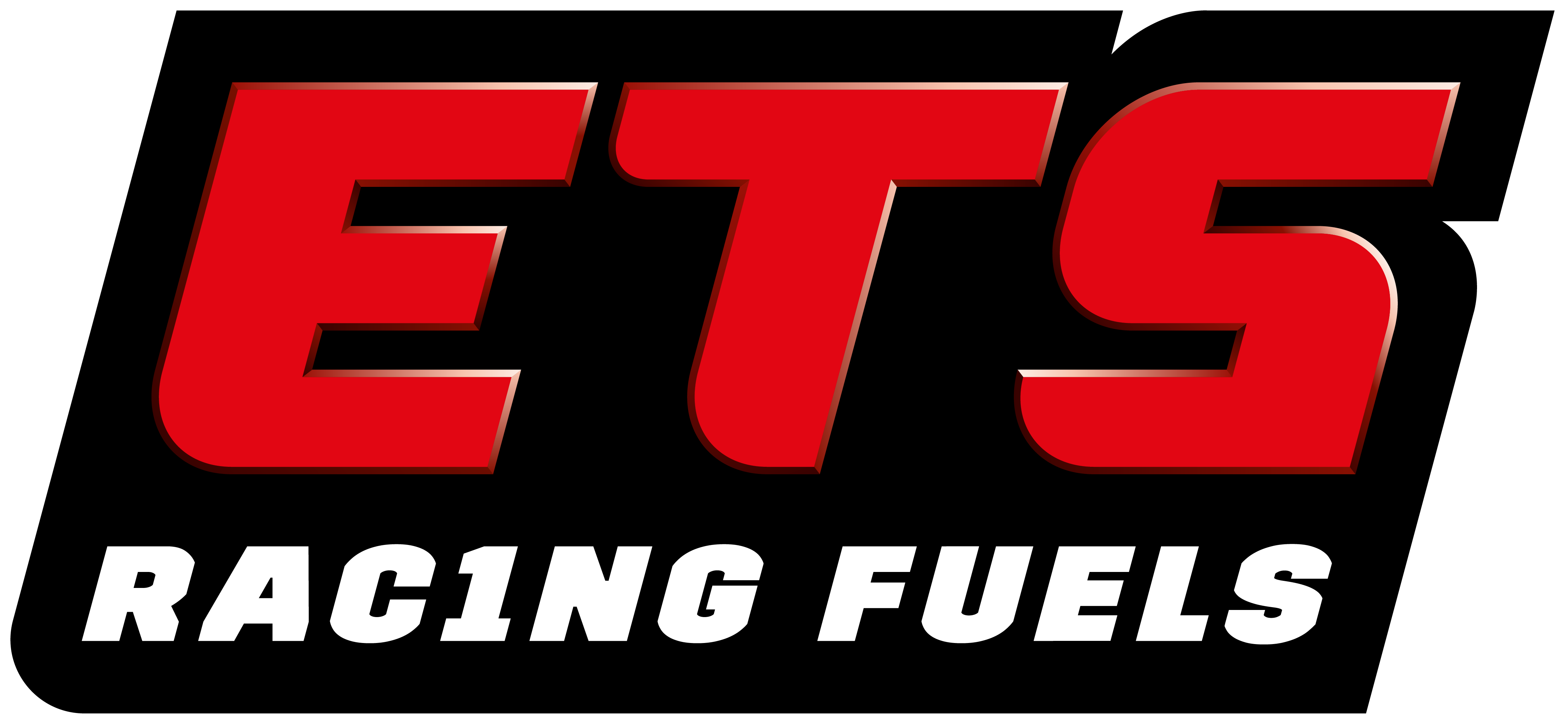 ETS RACING FUELS INTRODUCED AS OFFICIAL FUEL SUPPLIER OF THE F4UAE CHAMPIONSHIP