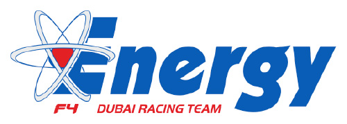 Energy Dubai Announce Expansion into Formula 4 UAE